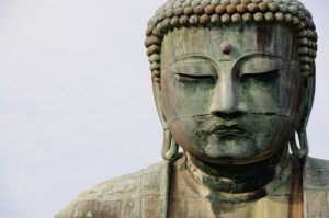 Mindfulness meditation roskilde