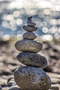 Mindfulness kurser i roskilde